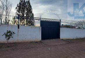 Foto de casa en venta en Sierra Azul, Chihuahua, Chihuahua, 19812652,  no 01