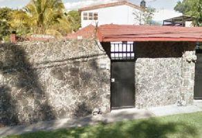 Foto de casa en venta en Pedregal de las Fuentes, Jiutepec, Morelos, 16783054,  no 01