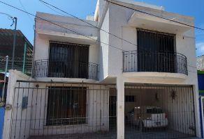 Foto de casa en venta en 24 de Junio, Tuxtla Gutiérrez, Chiapas, 11489413,  no 01