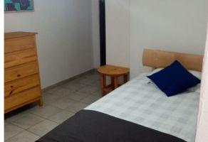 Foto de cuarto en renta en Centro, Querétaro, Querétaro, 19771527,  no 01