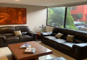 Foto de casa en condominio en venta en Las Águilas, Álvaro Obregón, DF / CDMX, 21990769,  no 01