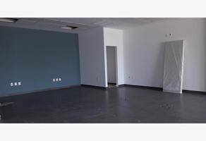 Foto de oficina en venta en 52 2, fraccionamiento piamonte, el marqués, querétaro, 17115436 No. 01