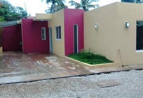 Foto de casa en venta en 52 24, pénjamo, córdoba, veracruz de ignacio de la llave, 0 No. 01