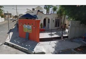 Foto de casa en venta en 52 434, francisco de montejo, mérida, yucatán, 0 No. 01