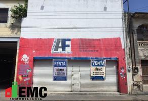 Foto de local en renta en 52 , merida centro, mérida, yucatán, 0 No. 01