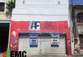 Foto de local en venta en 52 , merida centro, mérida, yucatán, 0 No. 01