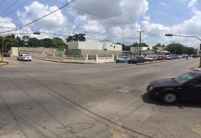 Foto de terreno habitacional en renta en 52 , merida centro, mérida, yucatán, 0 No. 01