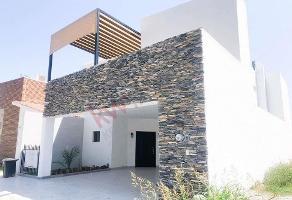 Foto de casa en venta en  52, villas del renacimiento, torreón, coahuila de zaragoza, 0 No. 01