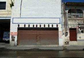 Foto de local en venta en 52 x 63 y 65 , merida centro, mérida, yucatán, 0 No. 01