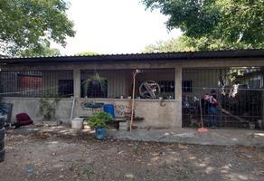 Foto de terreno habitacional en venta en 52 , xoclan carmelitas, mérida, yucatán, 0 No. 01