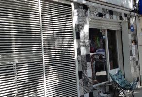 Foto de edificio en venta en Hipódromo Condesa, Cuauhtémoc, DF / CDMX, 15138788,  no 01