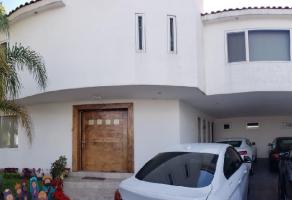 Foto de casa en venta en El Campanario, Querétaro, Querétaro, 15160553,  no 01