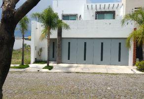 Foto de casa en venta en Bugambilias, Colima, Colima, 15415968,  no 01