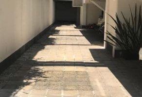 Foto de casa en condominio en venta en San José Insurgentes, Benito Juárez, Distrito Federal, 6642658,  no 01
