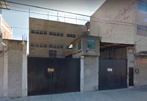 Foto de bodega en venta y renta en Tepeyac Insurgentes, Gustavo A. Madero, DF / CDMX, 16783310,  no 01