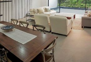 Foto de casa en condominio en venta en Toriello Guerra, Tlalpan, Distrito Federal, 6622857,  no 01