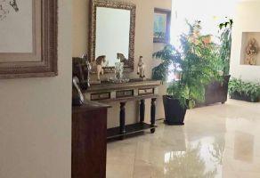 Foto de departamento en venta en Lomas del Chamizal, Cuajimalpa de Morelos, Distrito Federal, 7202667,  no 01