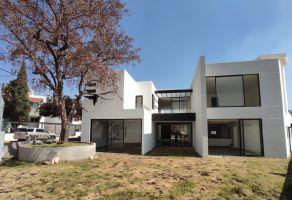 Foto de casa en renta en Lomas de Valle Escondido, Atizapán de Zaragoza, México, 22267412,  no 01