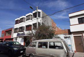 Foto de terreno comercial en venta en Himno Nacional, San Luis Potosí, San Luis Potosí, 21068887,  no 01