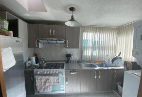Foto de departamento en renta en Bosques de las Lomas, Cuajimalpa de Morelos, DF / CDMX, 22113293,  no 01