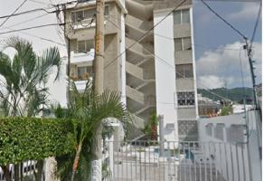 Foto de departamento en venta en Costa Azul, Acapulco de Juárez, Guerrero, 15854615,  no 01