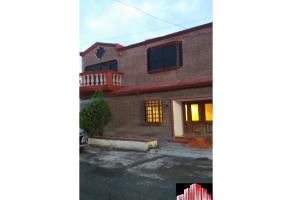 Foto de casa en renta en San Lorenzo, Saltillo, Coahuila de Zaragoza, 21362158,  no 01