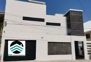 Foto de casa en venta en Estadio, Ciudad Madero, Tamaulipas, 19713456,  no 01