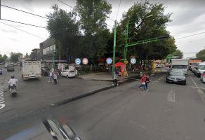 Foto de local en renta en Obrera, Cuauhtémoc, DF / CDMX, 20252090,  no 01