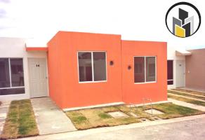 Casas En Venta En Mirador Del Bosque Zapopan Ja Propiedades Com