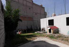 Foto de bodega en venta y renta en Santiago Teyahualco, Tultepec, México, 20442768,  no 01