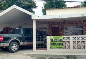 Foto de casa en venta en Huajuquito O los Cavazos, Santiago, Nuevo León, 15735689,  no 01