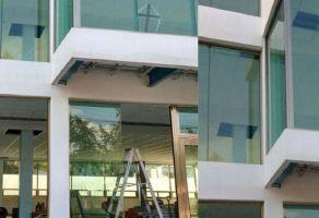 Foto de edificio en venta en Centro, Pachuca de Soto, Hidalgo, 13715169,  no 01