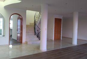 Foto de casa en condominio en renta en Valle de las Palmas, Huixquilucan, México, 9240906,  no 01