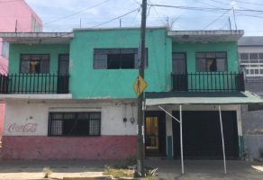 Foto de casa en renta en Magaña, Guadalajara, Jalisco, 20027597,  no 01