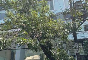 Foto de departamento en venta en Hipódromo Condesa, Cuauhtémoc, DF / CDMX, 21515184,  no 01