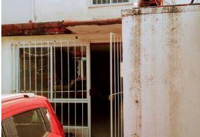 Foto de casa en venta en Bellavista, Cuautitlán Izcalli, México, 19791500,  no 01