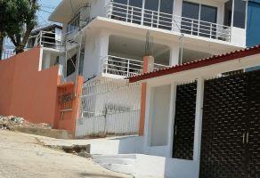 Foto de departamento en venta en Morelos, Acapulco de Juárez, Guerrero, 21544490,  no 01