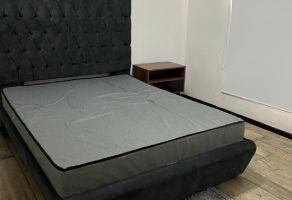 Foto de cuarto en renta en Portales Norte, Benito Juárez, DF / CDMX, 19623893,  no 01