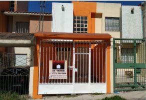 Foto de casa en venta en Campestre Villas del Álamo, Mineral de la Reforma, Hidalgo, 17237167,  no 01