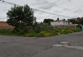 Foto de terreno habitacional en venta en Eleganza, Puebla, Puebla, 16429259,  no 01