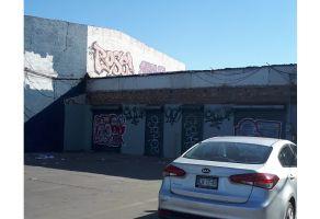 Foto de local en renta en Residencias, Mexicali, Baja California, 20634243,  no 01