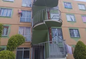 Foto de departamento en venta en San Francisco Ocotlán, Coronango, Puebla, 20190956,  no 01