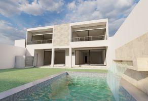 Foto de casa en venta en Burgos Bugambilias, Temixco, Morelos, 20782044,  no 01
