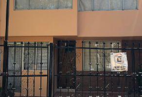 Foto de casa en venta en Santa Úrsula Xitla, Tlalpan, DF / CDMX, 11368007,  no 01