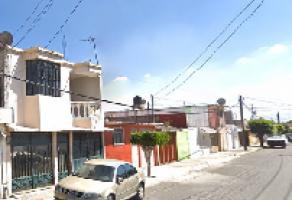 Foto de casa en venta en Industrias Tulpetlac, Ecatepec de Morelos, México, 19823413,  no 01