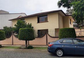Foto de casa en venta en Jardines en la Montaña, Tlalpan, DF / CDMX, 21684553,  no 01