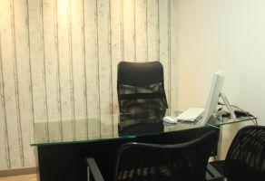 Foto de oficina en renta en Temoac, Temoac, Morelos, 20588582,  no 01