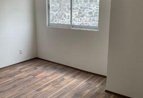 Foto de casa en condominio en venta en Héroes de Padierna, Tlalpan, DF / CDMX, 21053288,  no 01