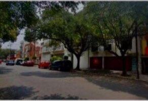 Foto de terreno habitacional en venta en Del Valle Centro, Benito Juárez, DF / CDMX, 15288835,  no 01