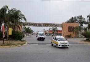 Foto de departamento en venta en Arboledas, Altamira, Tamaulipas, 22112270,  no 01